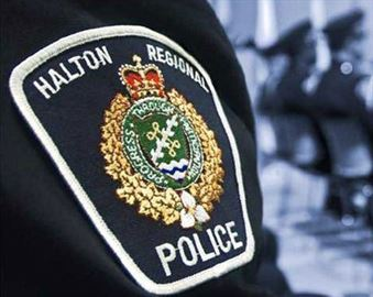 Halton police warning residents to beware of scammers trying to capitalize on people's coronavirus fears.