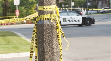 Crime Stoppers of Halton is still handing out cash rewards for crime tips that lead to arrests.