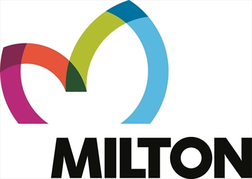 The Town of Milton is once again offering its windrow snow removal program.