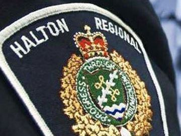 Halton police tested controversial facial recognition technology but are no longer using it.