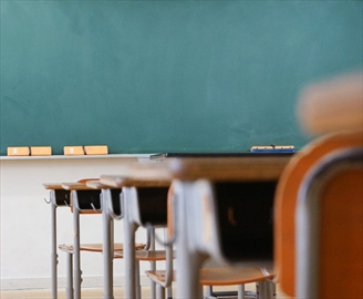 It's back to class for Halton students this fall, but with health and safety protocols in place.
